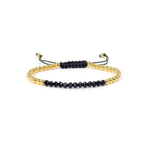 bracelet or femme (4)