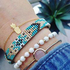 bracelets brésiliens (5)
