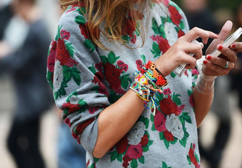 bracelets brésiliens (8)