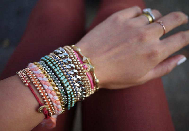 bracelets brésiliens (6)