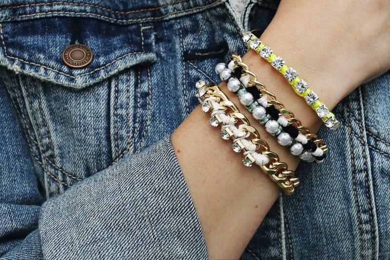 bracelets brésiliens (7)