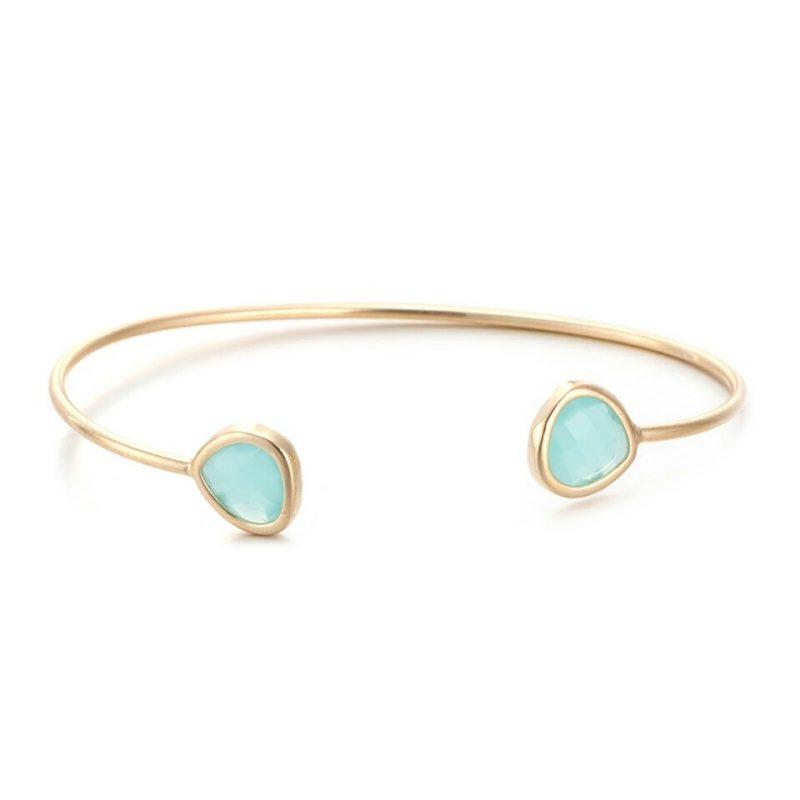 Bracelet cadeau tendance automne 2017