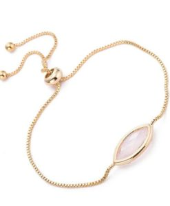 Bracelet femme tendance automne 2018