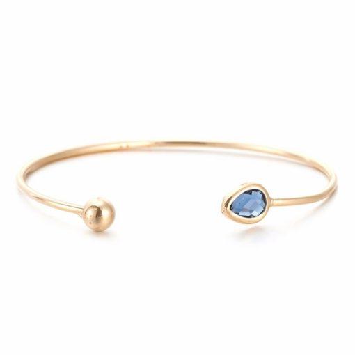 Bracelet original tendance automne 2018