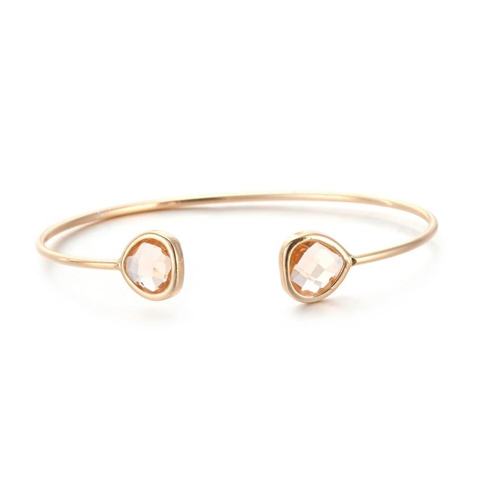 Préférence Bracelet fantaisie – Bijoux fantaisie pas cher JE95
