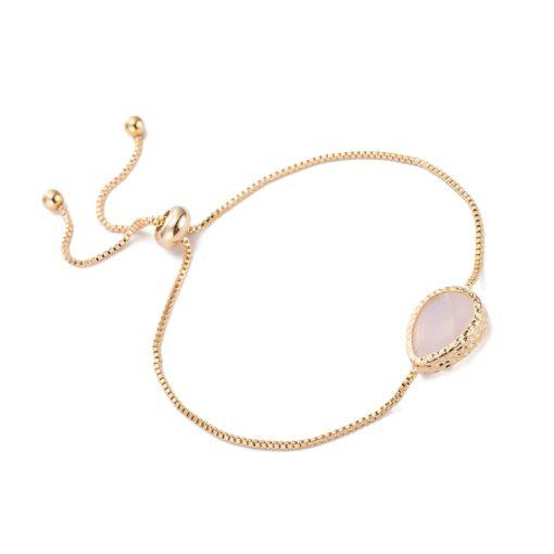 Idée cadeau bracelet fille 2018