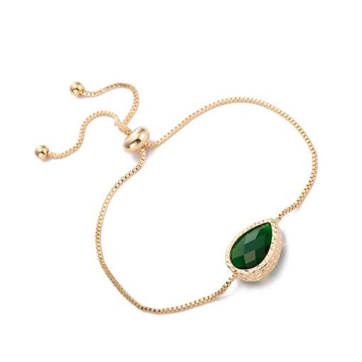 Idee cadeau original bracelet 2018