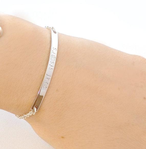 Bracelet fantaisie personnalise