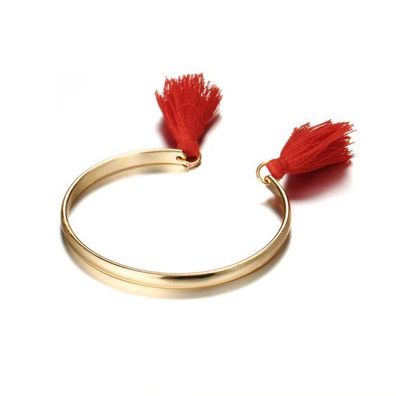 Bracelets fantaisie 1