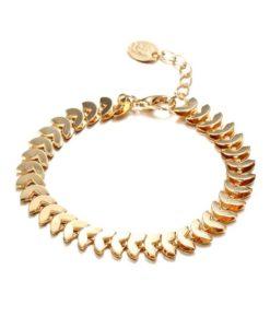 Bracelets fantaisie 2