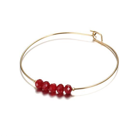 Bracelets fantaisie 3