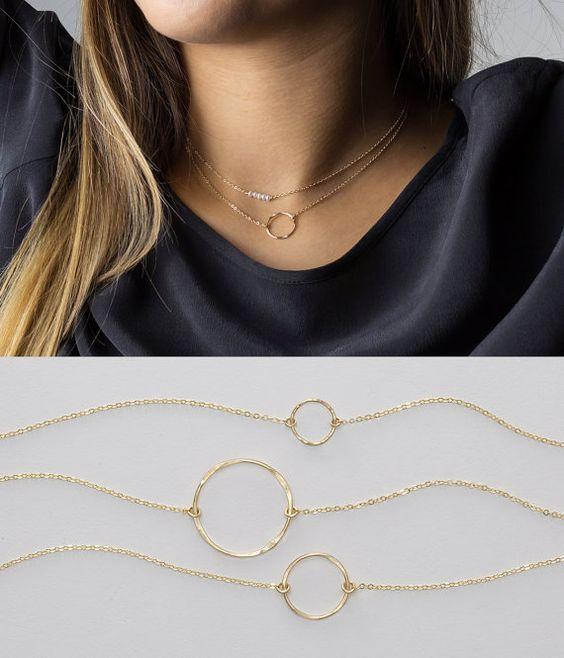 bijoux fantaisie de marque