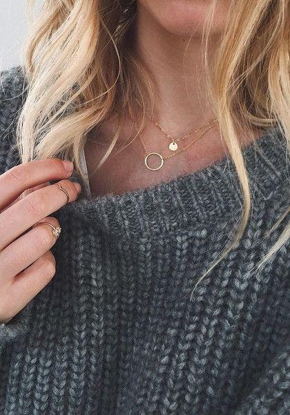bijoux mode