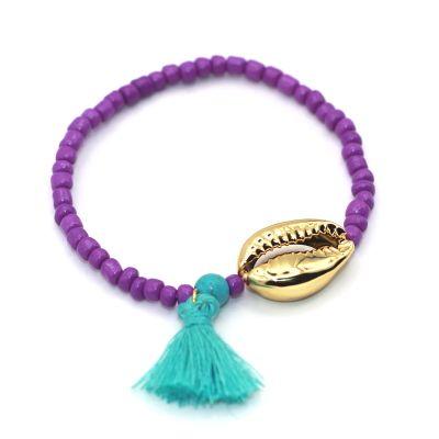 bracelet de fille
