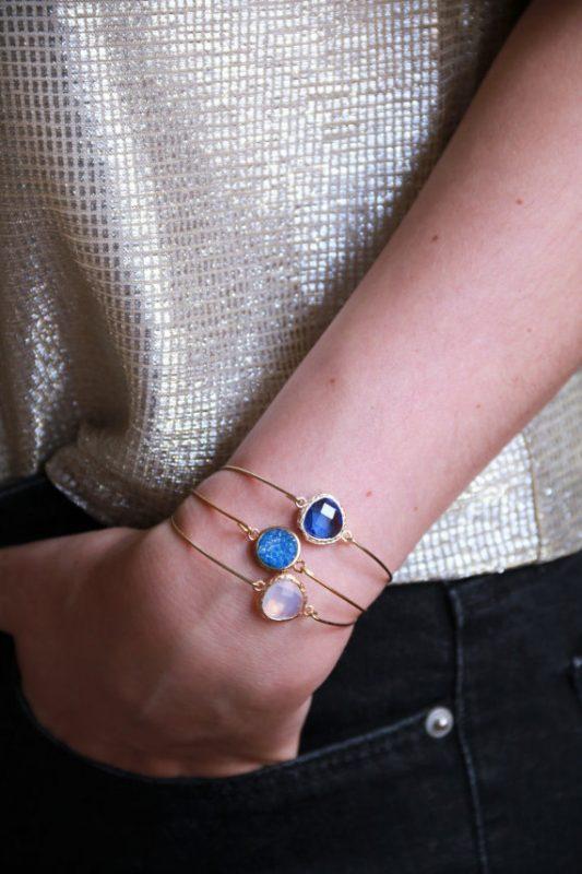 bracelet jeune fille