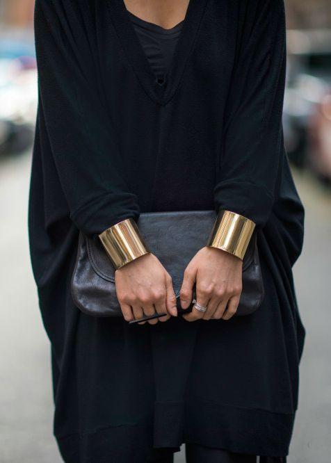 bracelet jonc or pas cher