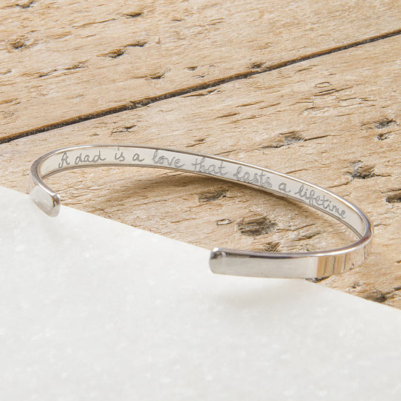 bas prix 4a115 17f5c Bracelets personnalisés - BIJOUX FANTAISIE