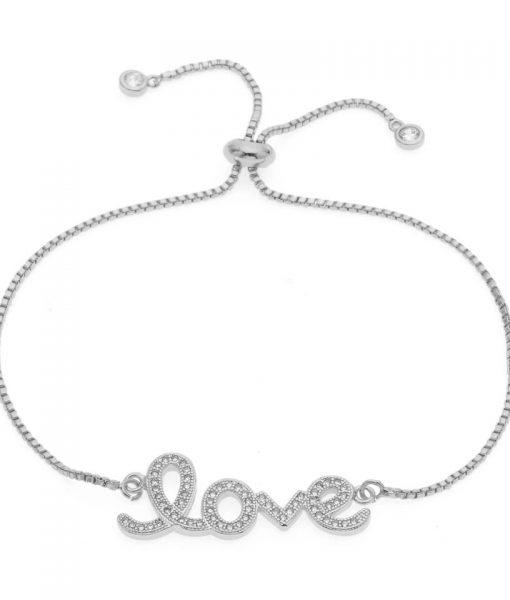 bracelet swarovski femme pas cher