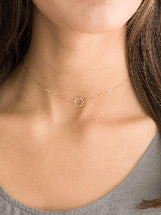 grossiste bijoux plaqué or
