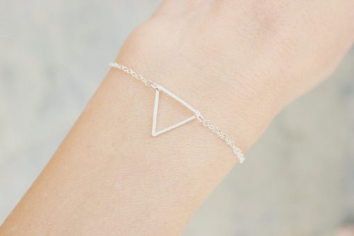 Idée cadeau Nöel bracelet