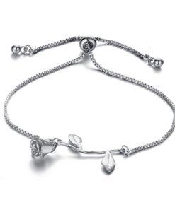 Bracelet tendance 2018 femme