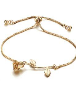 Bracelet tendance femme 2018