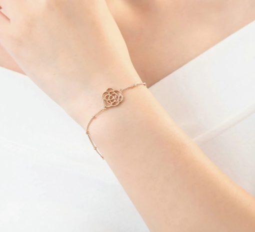 Cadeau anniversaire femme- bracelet