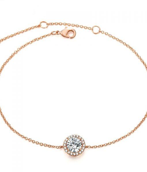 cadeau bijoux femme -bracelet