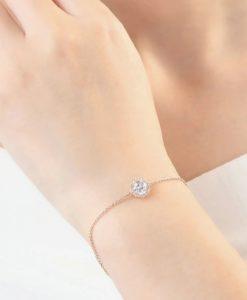 cadeau bijoux femme bracelet