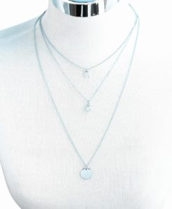 collier multirang (1)