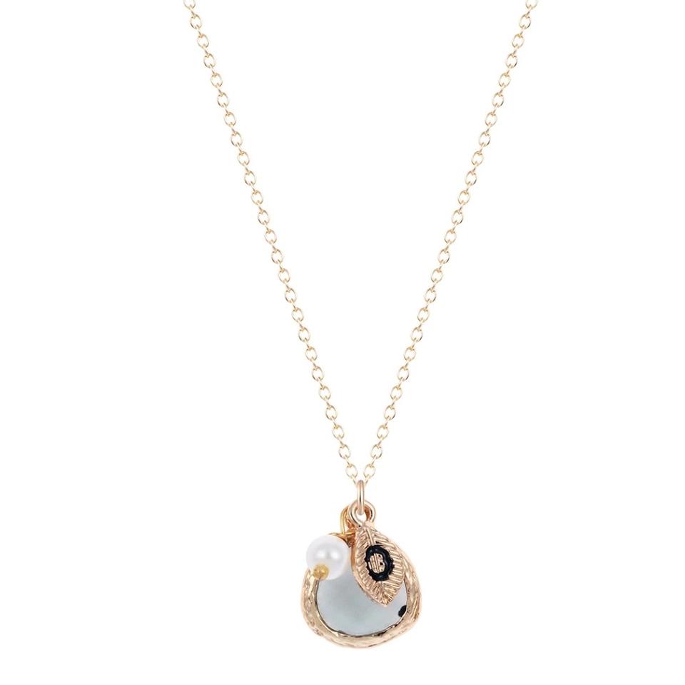 94ea7339f506d collier personnalisé maman pas cher - BIJOUX FANTAISIE