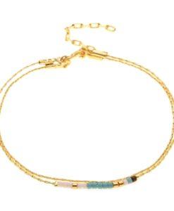 Bracelet fantaisie chic