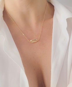 collier original dore