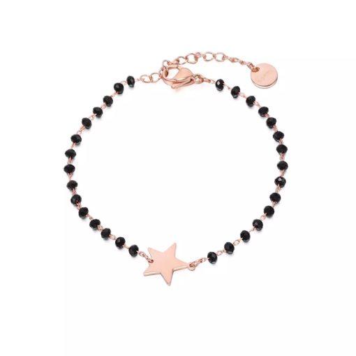 Bracelet petite etoile